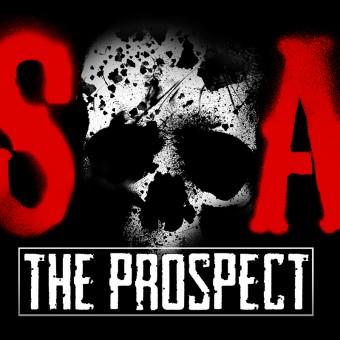 Veja o primeiro trailer do game de Sons of Anarchy