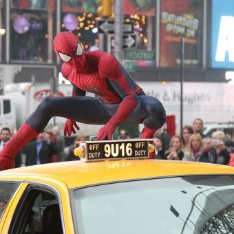 Não, o Homem-Aranha não vai para o Universo Marvel – ainda!