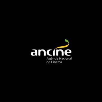 Ancine quer cotas de produções nacionais em serviços on-demand, como a Netflix