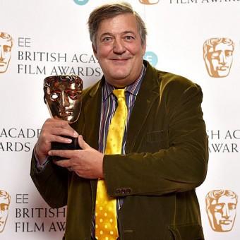 Confira a lista de indicados ao BAFTA 2015