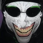 DC muda drasticamente a história do Coringa em nova HQ do Batman