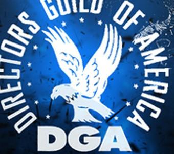 Sindicato de Diretores de Hollywood anuncia indicados ao DGA 2015