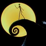 Abril anuncia lançamento dos mangás de Procurando Nemo e O Estranho Mundo de Jack