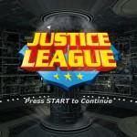 Veja várias artes e dois vídeos do jogo cancelado da Liga da Justiça