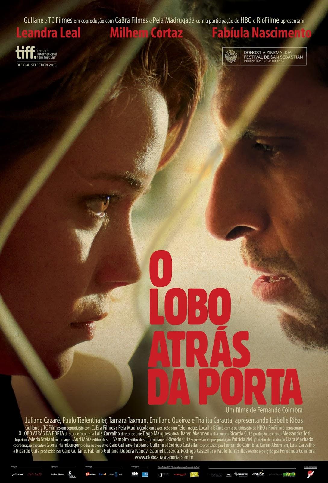PS: As imagens que ilustram esse post são só exemplos de grandes filmes brasileiros