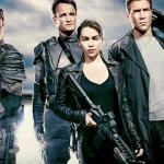 Paramount divulga o comercial de Exterminador do Futuro: Gênesis que será exibido no Super Bowl