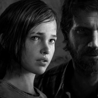 """""""Está bastante fiel ao jogo"""" diz o roteirista sobre o filme de The Last of Us"""
