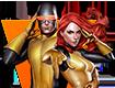 Podcast da Redação #116 – Fim do Universo Marvel, novos mutantes e Foxcatcher!