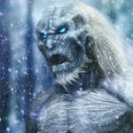 George R.R. Martin desbanca teoria de fãs sobre As Crônicas de Gelo e Fogo