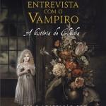 A HQ de Entrevista com o Vampiro será publicada no Brasil