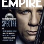 Veja Dave Bautista como Mr. Hinx, vilão de Spectre, novo filme do 007