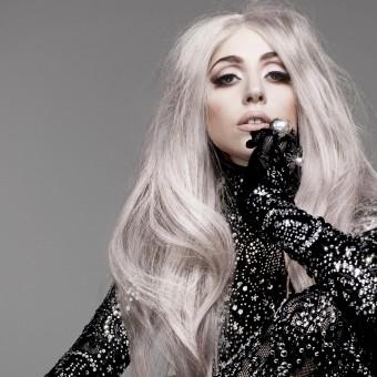 Lady Gaga vai estrelar American Horror Story: Hotel