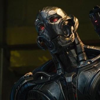 Rumor do Dia: Spoiler revela quem pode morrer em Vingadores: Era de Ultron