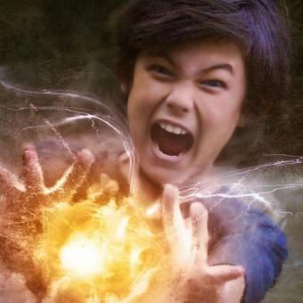 Veja o primeiro episódio da websérie Dragon Ball Z: Light of Hope