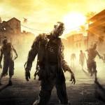 Dying Light tem edição especial que custa R$1 milhão