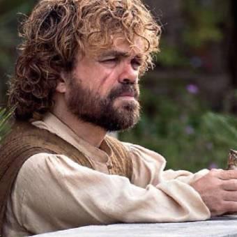 Nova temporada de Game of Thrones tem 30 imagens divulgadas