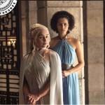 Produtores confirmam que Game of Thrones deverá exibir o seu final antes dos livros