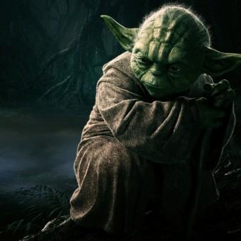 O Rumor do Dia diz que Star Wars pode ganhar uma série de TV live-action