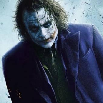 Empire faz lista dos melhores filmes de super-heróis da história
