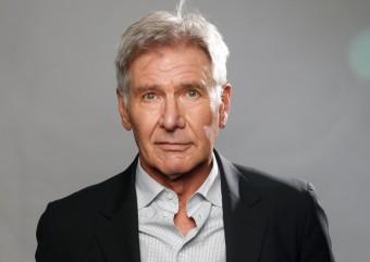 Harrison Ford sobrevive a acidente de avião nos EUA