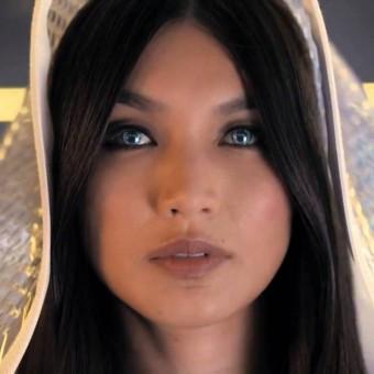 Assista aos primeiros teasers de Humans e Into the Badlands, novas séries do AMC