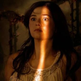 Sobrenatural: Capítulo 3 ganha novo trailer