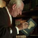 Ian McKellen é Sherlock Holmes no primeiro trailer de Mr. Holmes