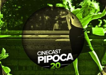 Cinecast Pipoca 20 | Frances Ha