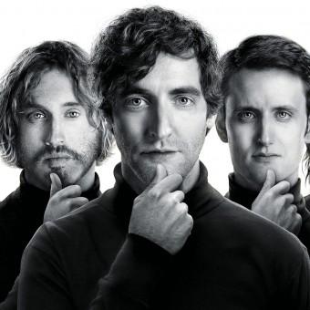 2ª temporada de Silicon Valley ganha trailer