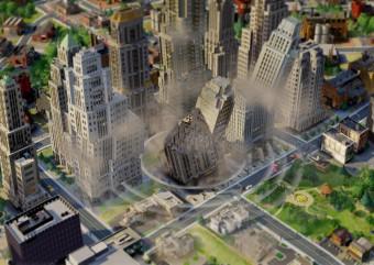 EA fecha as portas da Maxis, estúdio responsável por SimCity e The Sims