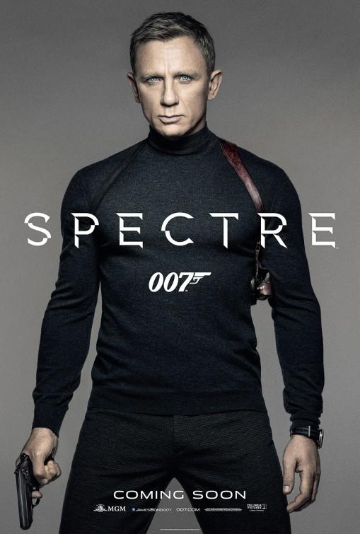 spectre 007 01