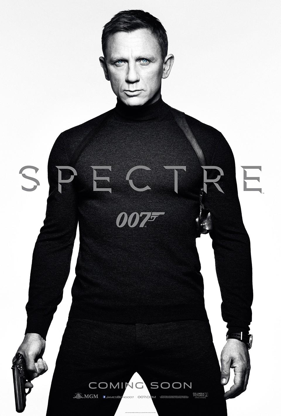spectre 007 02