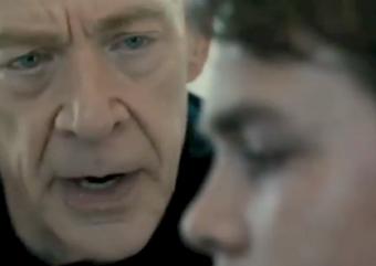 Assista ao curta-metragem que deu origem ao filme Whiplash
