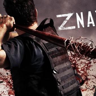 Netflix estreia Z Nation com exclusividade no Brasil
