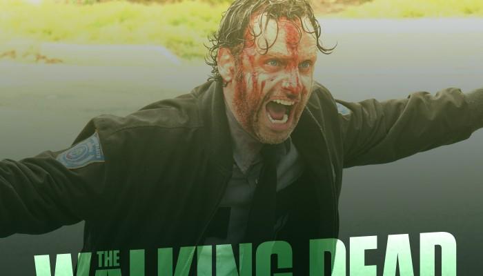 Zumbi de Bolso #47 – Review de The Walking Dead 5×15: Try