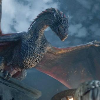 Estreia da 5ª temporada de Game of Thrones tem maior audiência da série nos EUA