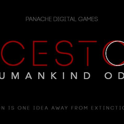 Criador de Assassin's Creed anuncia jogo sobre a História da Humanidade