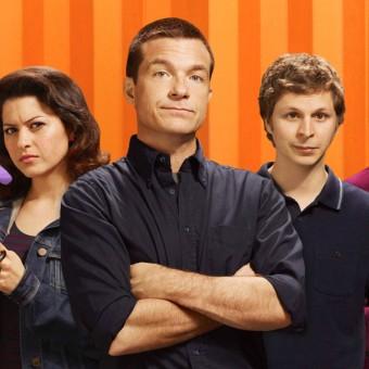 Arrested Development vai mesmo voltar para uma quinta temporada