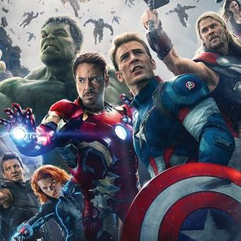 Mais um herói confirmado no elenco de Capitão América: Guerra Civil