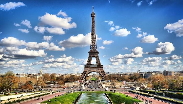 Vocês com suas cidades bonitas e seus dias da mentira!!!
