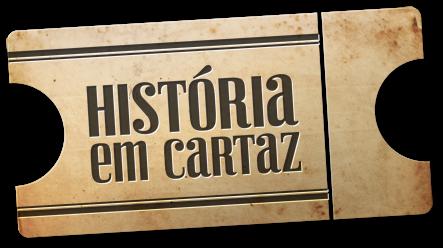 História em Cartaz