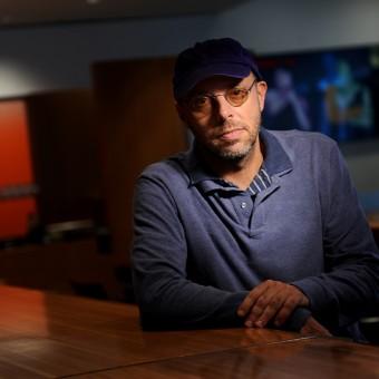 Mindcorp é o novo filme de José Padilha em Hollywood