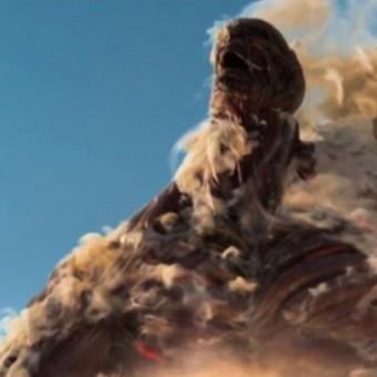 Attack on Titan vai ganhar série de TV no Japão!