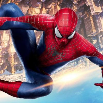 Esses são os 5 atores que a Marvel considera para ser o novo Homem-Aranha