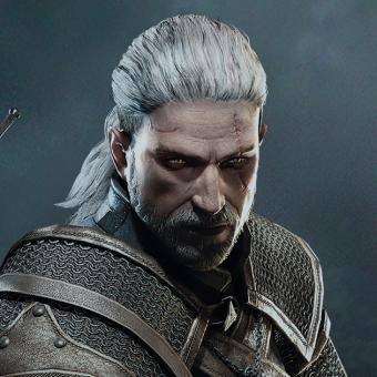 Veja os primeiros 15 minutos de The Witcher 3: Wild Hunt