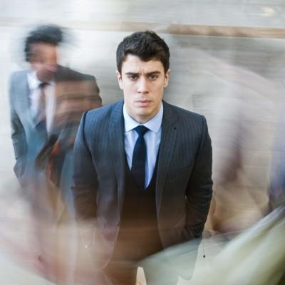 Black Mirror terá novos episódios e pode ser na Netflix