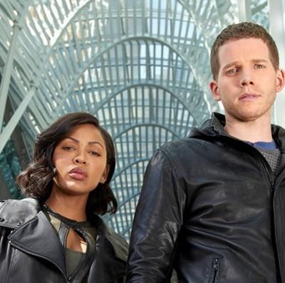 A FOX encomendou temporadas completas de Lucifer, Minority Report e outras três séries