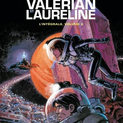 Dane DeHaan e Cara Delevingne serão os protagonistas da adaptação da HQ Valerian: O Agente Espaço-Temporal