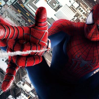 Kevin Feige diz que filme Homem-Aranha será inspirado nos filmes de John Hughes
