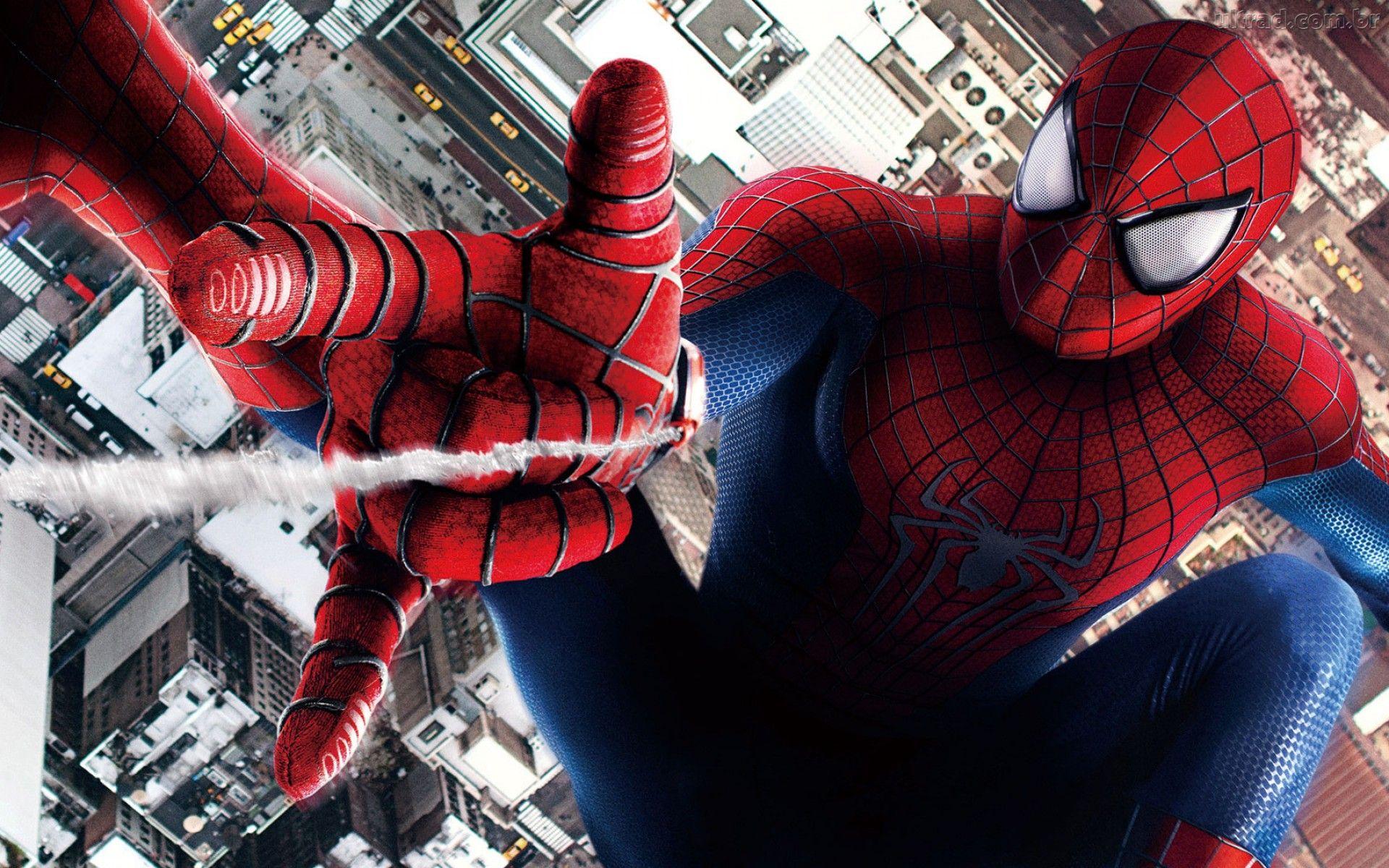 Kevin feige diz que filme homem aranha ser 225 inspirado nos filmes de